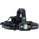 Black Diamond Icon Pannlampa 500 lumen, Icon Pannlampa 500 lumen, Black