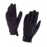 Sealskinz Dragon Eye Glove handskar, Dragon Eye Glove handskar, Black