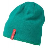 Helly Hansen Mountain Beanie Fleece Lined mössa, Mountain Beanie Fleece Lined mössa, 124 Bright Green