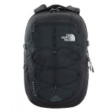 The North Face Borealis ryggsäck, Borealis ryggsäck, Tnf Black