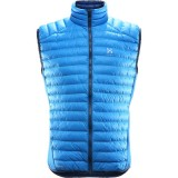 Haglöfs ESSENS MIMIC VEST MEN Herrväst, ESSENS MIMIC VEST MEN Herrväst, Vibrant Blue