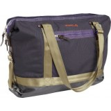 Merrell Extant Tote Bag weekendbag, Extant Tote Bag weekendbag, Dusty Purple