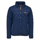 LEGO Wear Jazz 202 Jacket barnjacka, Jazz 202 Jacket barnjacka, Dark Navy 589