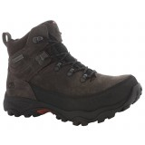 Viking Rondane Jr. GTX juniorkängor, Rondane Jr. GTX juniorkängor, Dark Brown/Black