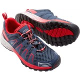 Keen VERSAVENT barnskor, VERSAVENT barnskor, DRESS BLUES/FORMULA ONE