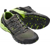Keen VERSAGO MEN herrskor, VERSAGO MEN herrskor, BLACK/GREENERY