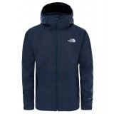 The North Face SEQUENCE JACKET MEN Regnjacka, SEQUENCE JACKET MEN Regnjacka, Urban Navy