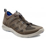 ECCO TERRACRUISE MEN'S herrsko, TERRACRUISE MEN'S herrsko, Warm Grey/Dark Clay/Dynasty