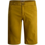Black Diamond Credo Shorts herrshorts, Credo Shorts herrshorts, Curry