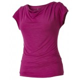 Royal Robbins Noe SS blus, Noe SS blus, ASTER