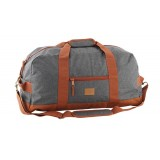Easy Camp Denver 45 duffel, Denver 45 duffel,