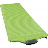Therm-A-Rest NeoAir® All Season™ SV Large luftmadrass , NeoAir® All Season™ SV Large luftmadrass , Gecko