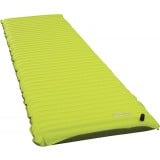Therm-A-Rest NeoAir® Trekker™ Regular luftmadrass, NeoAir® Trekker™ Regular luftmadrass, Lime Punch