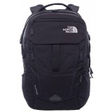 The North Face SURGE Ryggsäck, SURGE Ryggsäck, Tnf Black