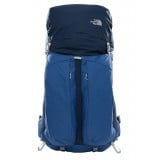 The North Face BANCHEE 50 Ryggsäck, BANCHEE 50 Ryggsäck, URBAN NAVY/SHADY BLUE