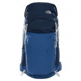 The North Face BANCHEE 35 Ryggsäck, BANCHEE 35 Ryggsäck, URBAN NAVY/SHADY BLUE
