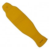 Nordisk Grip 3.8 Regular liggunderlag, Grip 3.8 Regular liggunderlag, Mustard Yellow