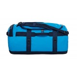 The North Face Base Camp Duffel M, Base Camp Duffel M, HYPERBLUE/URBAN NAVY