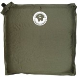 Grand Canyon Cruise Cushion sittkudde, Cruise Cushion sittkudde, Olive