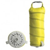 Sea to Summit Jet Stream Pump Sack pump, Jet Stream Pump Sack pump, Lime