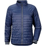 Didriksons KENT MEN'S JACKET herrjacka, KENT MEN'S JACKET herrjacka, Navy 039