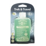 Sea to Summit Trek & Travel Liquid Cond Shampoo 89ml, Trek & Travel Liquid Cond Shampoo 89ml, No Color