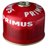 Primus Power Gas 230 gram, Power Gas 230 gram,
