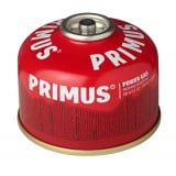 Primus Power Gas 100 gram, Power Gas 100 gram,