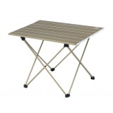 Robens Adventure Aluminium Table S bord, Adventure Aluminium Table S bord,