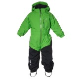 Isbjörn PENGUIN Snowsuit overall, PENGUIN Snowsuit overall, CandyFrog