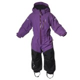 Isbjörn PENGUIN Snowsuit overall, PENGUIN Snowsuit overall, Royal