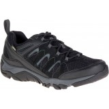 Merrell Outmost Vent GTX MEN herrsko, Outmost Vent GTX MEN herrsko, Black