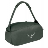 Osprey Ultralight Stuff Duffel, Ultralight Stuff Duffel, Shadow Grey