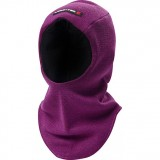 LEGO Wear ALDO 772 - HAT balaclava till barn, ALDO 772 - HAT balaclava till barn, Light Purple