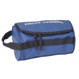 Helly Hansen HH Wash Bag 2 necessärer, HH Wash Bag 2 necessärer, 558 Stone Blue