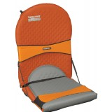Therm-A-Rest Compack Chair 20 tältstol, Compack Chair 20 tältstol, Daybreak Orange
