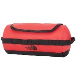 The North Face Base Camp Travel Canister S necessär, Base Camp Travel Canister S necessär, TNF Red