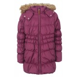 Ticket to Heaven Marilyn Down Jacket till tjejer, Marilyn Down Jacket till tjejer, Amaranth|purple