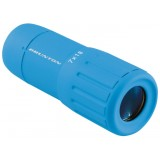 Brunton Echo Pocket Scope 7x18 kikare, Echo Pocket Scope 7x18 kikare, Blue